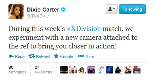 dixie-ref-cam-tweet
