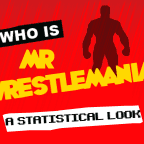 mr-wrestlemania-big