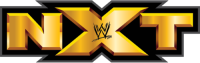 wwe nxt big thing