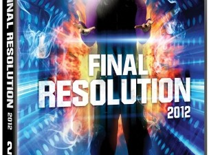 TNA Final Resolution 2012 DVD Review