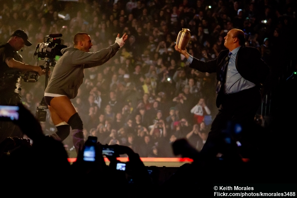 wwe-cm-punk-paul-heyman-2-wrestlemania-29