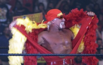 Breaking News: Hulk Hogan Confirmed to Host WrestleMania!