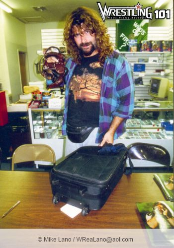 wwe-mick-foley-mankind-mask