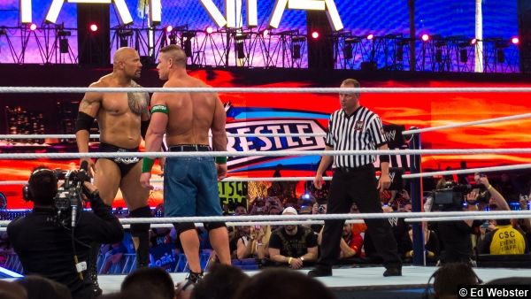 wwe-wrestlemania-28-the-rock-john-cena