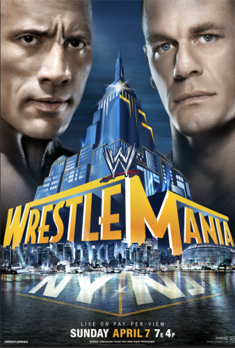 wwe-wrestlemania-29-poster