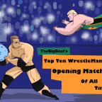 wwe-wrestlemania-top-10-opening-matches-feature