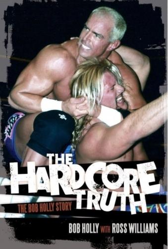 hardcore-truth-book