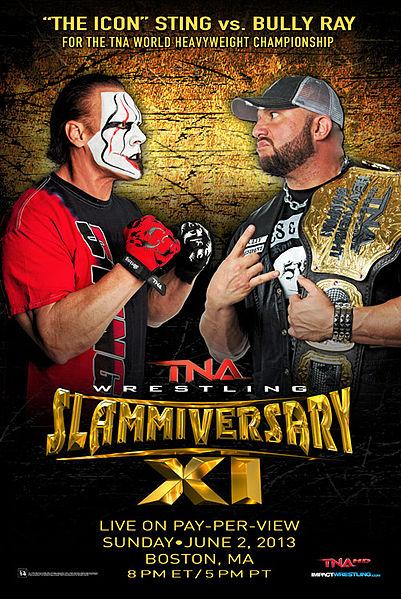 tna-slammiversary-11-poster