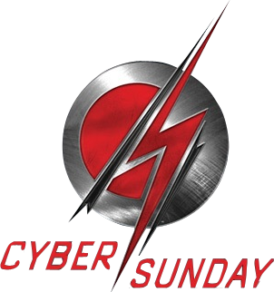 wwe-cyber-sunday-logo