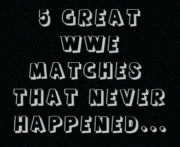 wwe-great-matches-banner