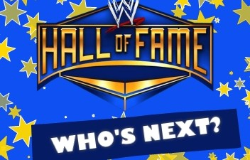 2015 Wwe Hall Of Fame Highlight Videos