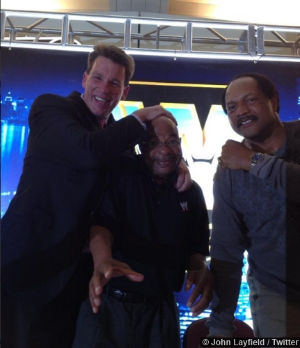 wwe-jbl-layfield-theodore-long-ron-simmons-farooq