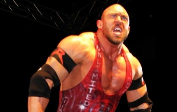 Has Ryback's Potential Already Been Damaged?