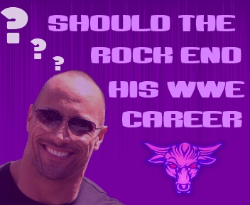 wwe-the-rock-career