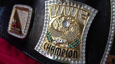 wwe-title-belt-01