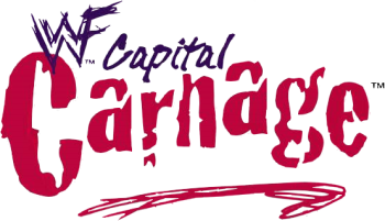 wwf-capital-carnage-logo