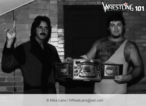 cwa-jimmy-hart-jerry-lawler