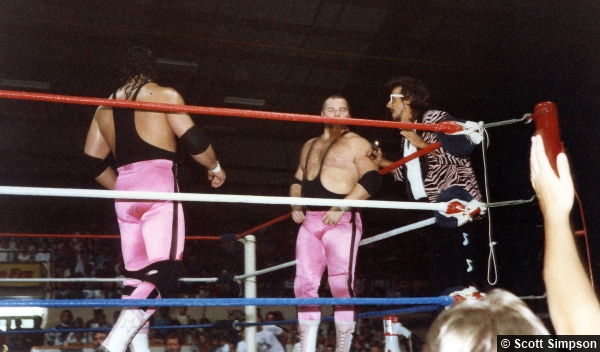hart-foundation-bret-hart-jim-neidhart-jimmy-hart