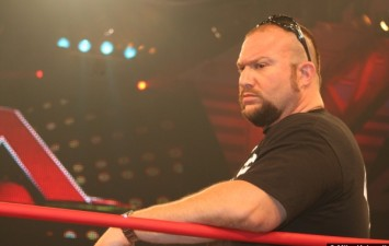 Bully Ray Interview