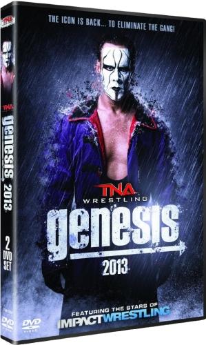 tna-genesis-2013-dvd