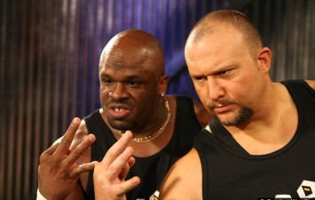 WWE: Dudley Boyz reportedly in talks for WWE return!