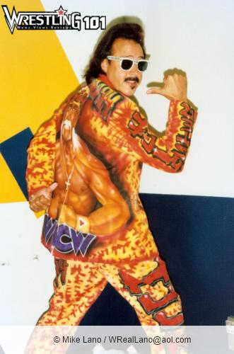 wcw-jimmy-hart-hulk-hogan