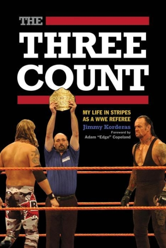 wwe-the-three-count