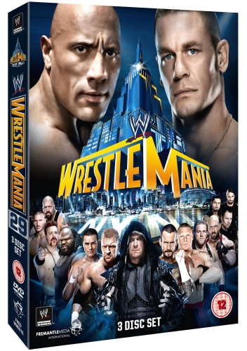 wwe-wrestlemania-29-dvd