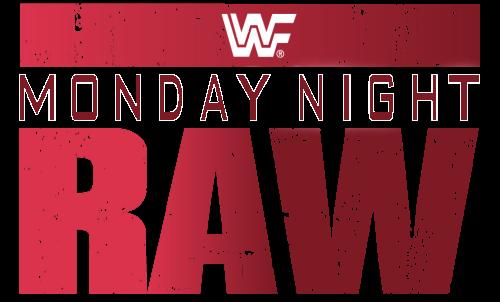 wwf-raw-logo