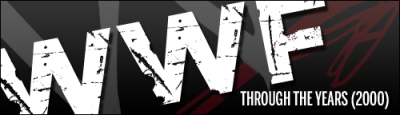 wwf-through-the-years-banner-400