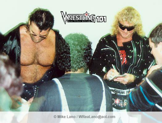 wcw-diamond-studd-ddp-hall