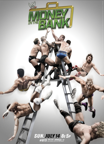 wwe-money-in-the-bank-2013-poster