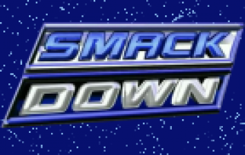 WWE: SmackDown moving back to Thursday nights!