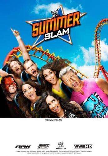 wwe-summerslam-2013-poster