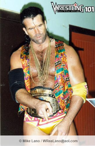wwf-razor-ramon-intercontinental-title-belt