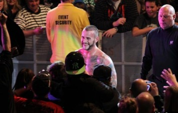Breaking WWE News: CM Punk Quits The WWE, Is It Legit?