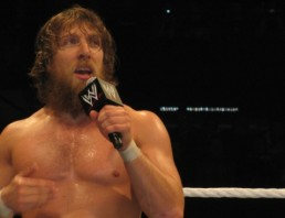 Top five Daniel Bryan dream feuds when he returns to WWE