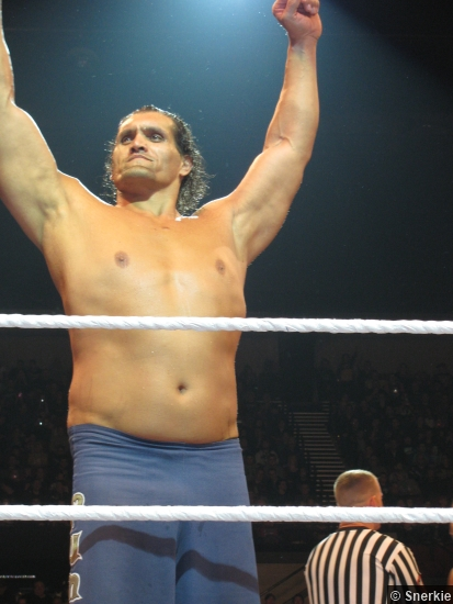 wwe-the-great-khali