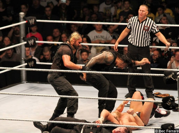 wwe-the-shield-roman-reigns-seth-rollins-dean-ambrose-daniel-bryan-2013