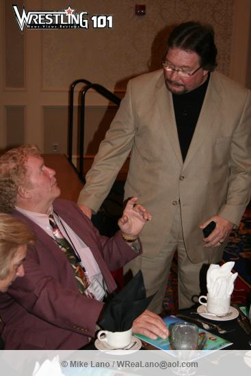 ted-dibiase-harley-race
