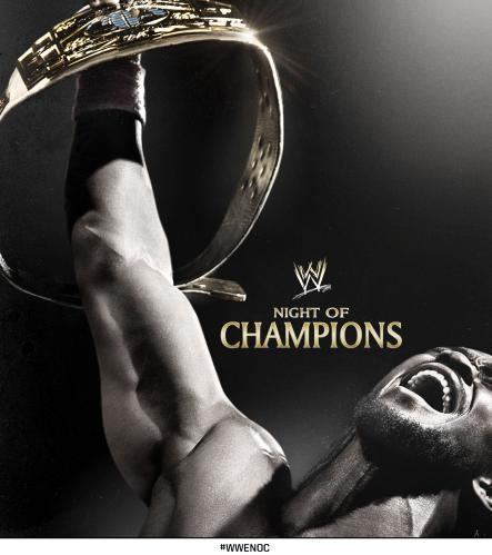 wwe-night-of-champions-2013-poster