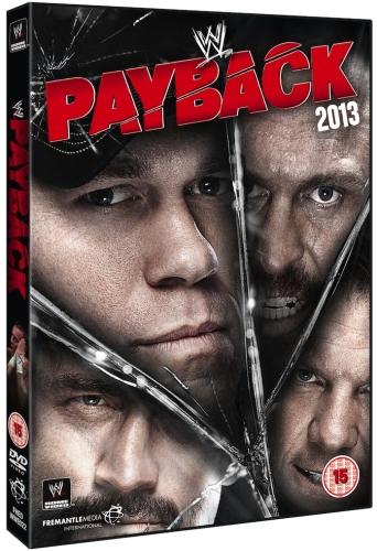 wwe-payback-2013-dvd