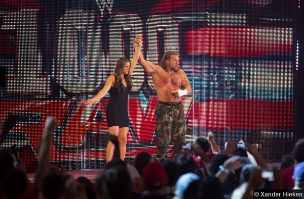 wwe-stephanie-mcmahon-triple-h