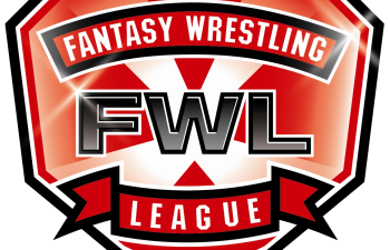 WWE Fantasy Game: Win Cash