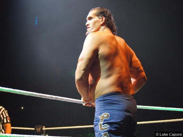 wwe-31072013-great-khali
