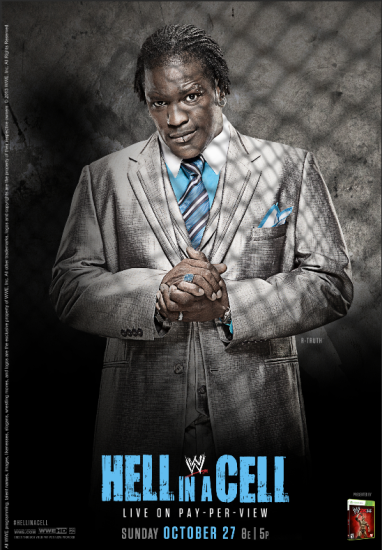 wwe-hell-in-a-cell-2013-poster