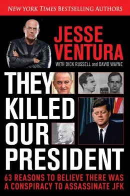 jesse-ventura-book-killed-president-jfk