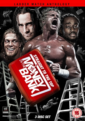 wwe-mitb-anthology-dvd-set