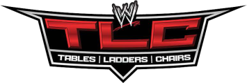 WWE TLC 2013 Results