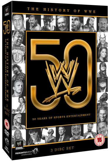 50-years-of-wwe-dvd